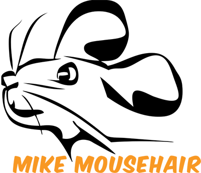 mike-mousehair-logo-transparent.png