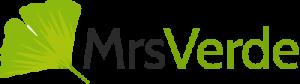 mrsverde-300x84.png
