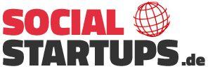 social-startups.de.jpg