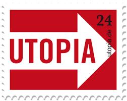 utopia.de.png