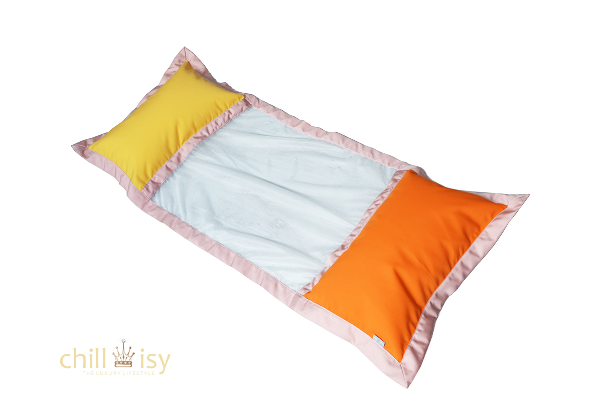 float-hammock-schwimmende-wasser-haengematte-salerno-2019-tricolore-mandarine-limone-rose-gelb-orange-happy-colors-cushions-2019-2020-800-free.jpg