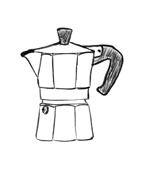 bialetti-small.png