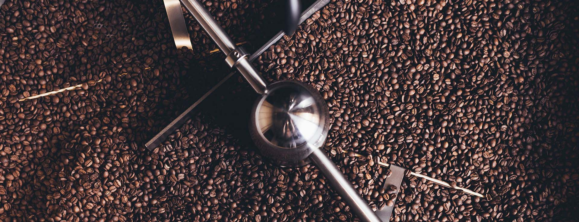 coffee-roasting-byc.jpg