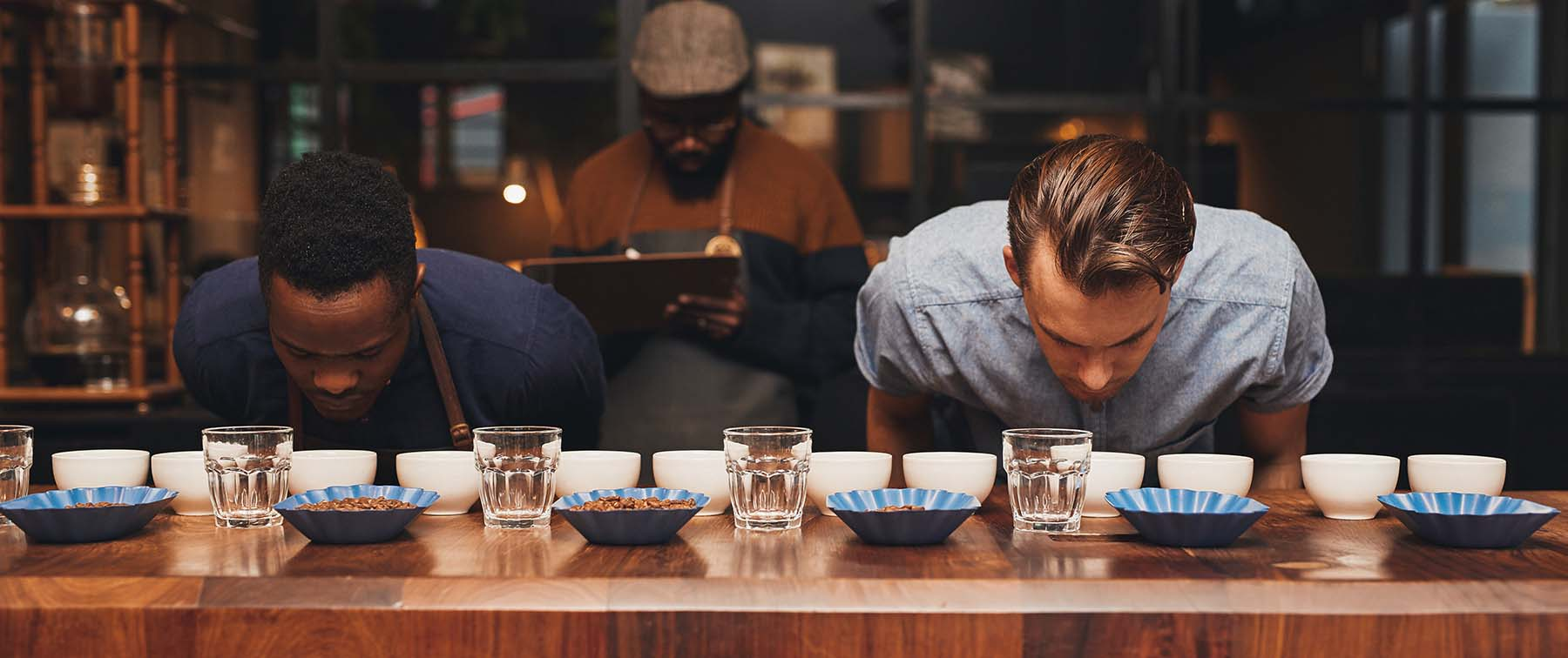 coffee-tasting-cupping.jpg