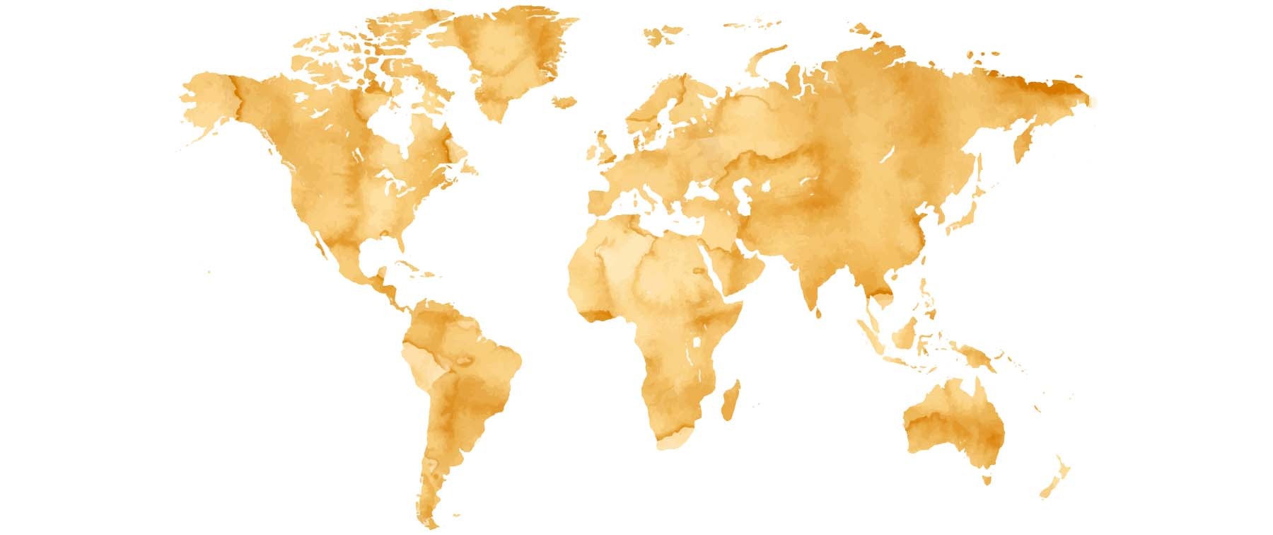 coffee-world-map.jpg