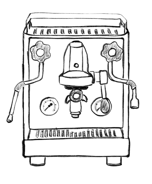 espresso-machine-small.png