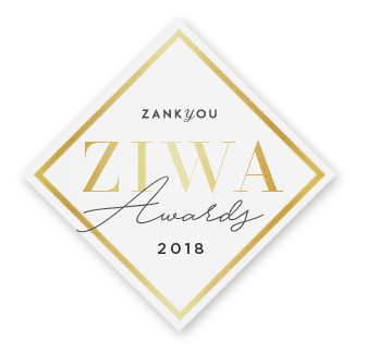 ZIWA_Badge.jpg