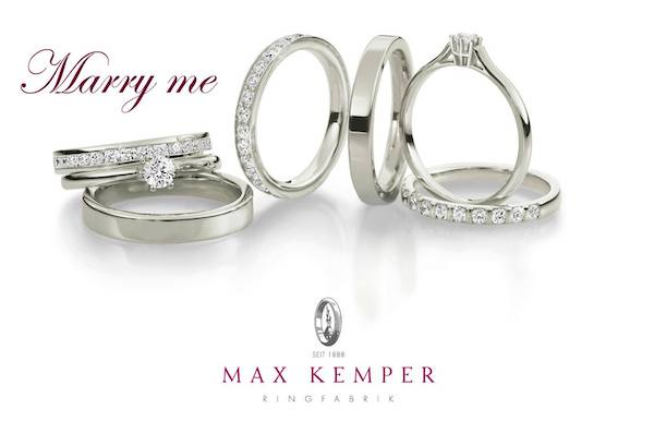 max-kemper-marry-me.jpg