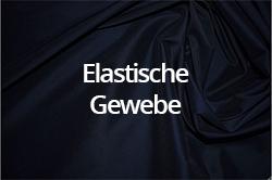 Elastische Gewebe