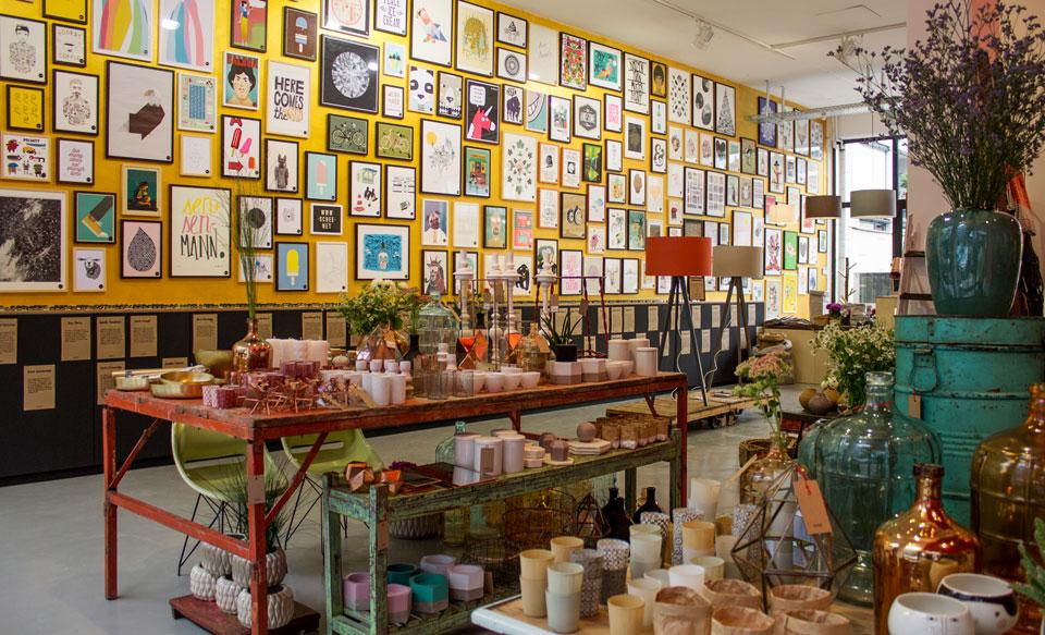 schee-store960.jpg