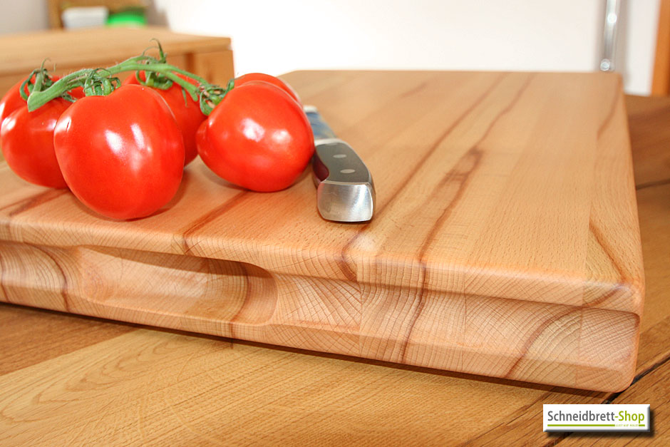 perfect-cutting-board.jpg
