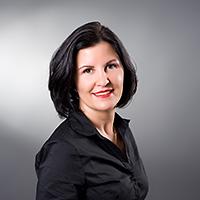Melanie Faltermeier