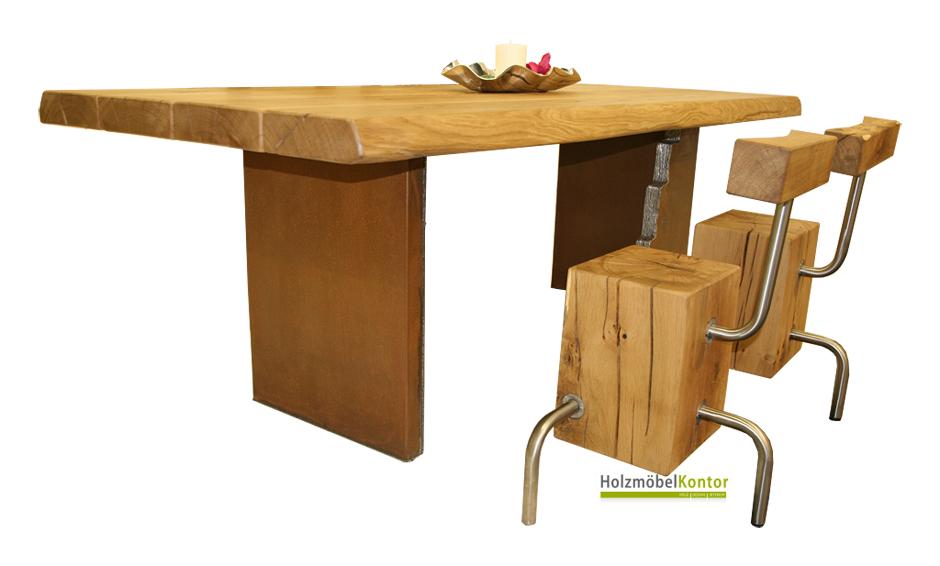 Vollholz-Ideen-Holz-Stahl.jpg