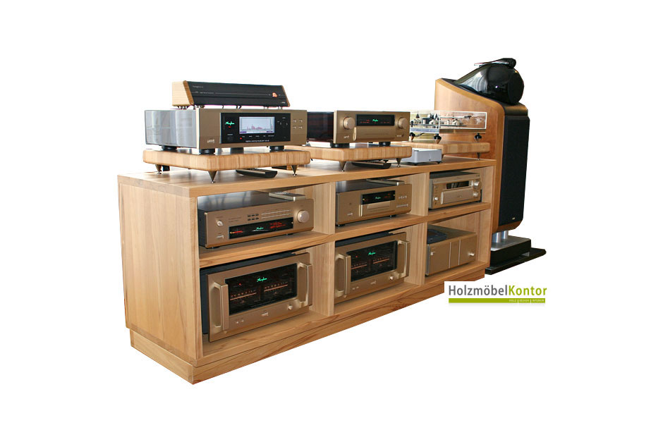 hifi regale beautiful hifiregal roadie ii fr verstrker und hifianlage with hifi regale amazing. Black Bedroom Furniture Sets. Home Design Ideas
