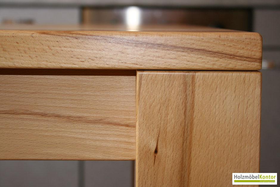 kernbuche rotkernbuche wildbuche. Black Bedroom Furniture Sets. Home Design Ideas
