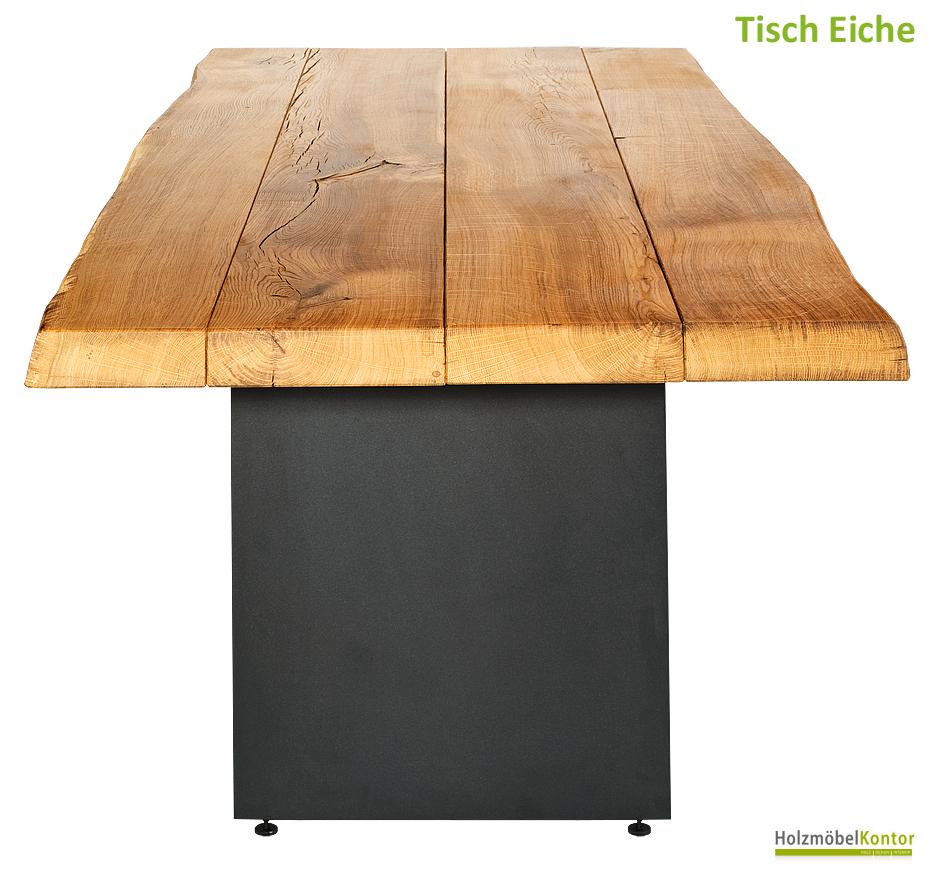 Büromöbel design holz  Holzmöbelkontor → Vollholz-Möbel Online-Shop