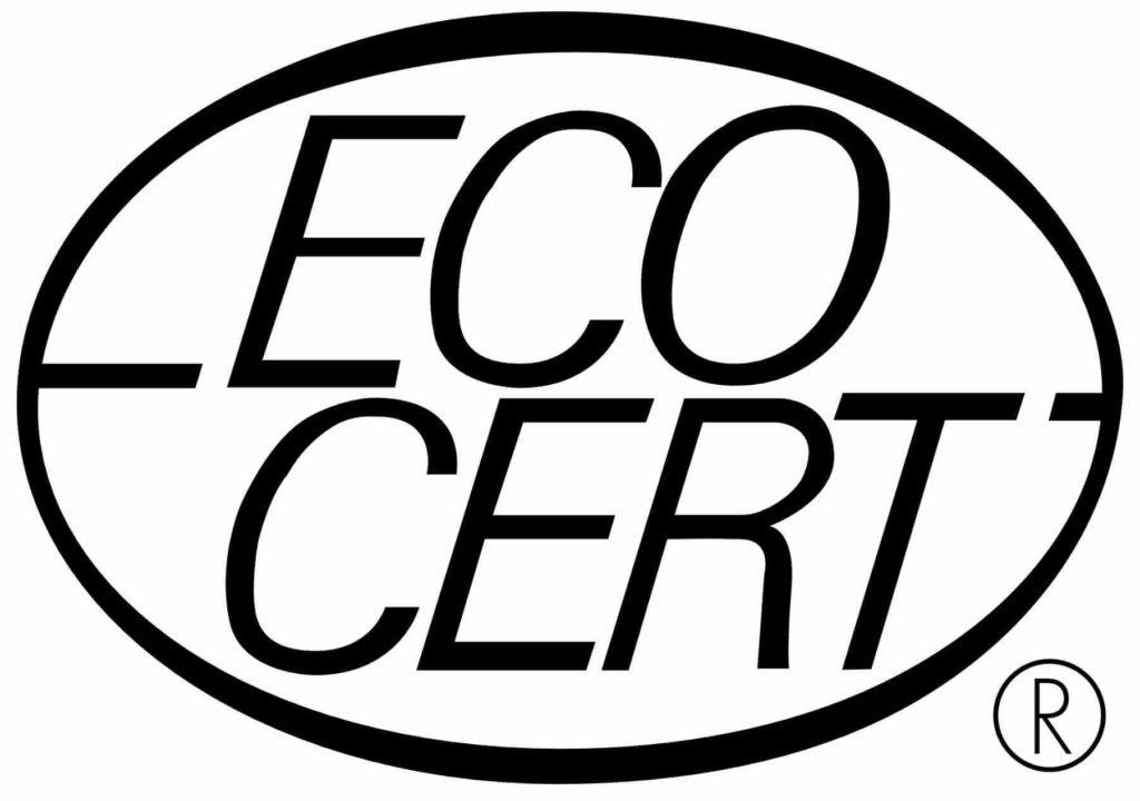 DGK-Siegel-Ecocert-1024x720.jpg