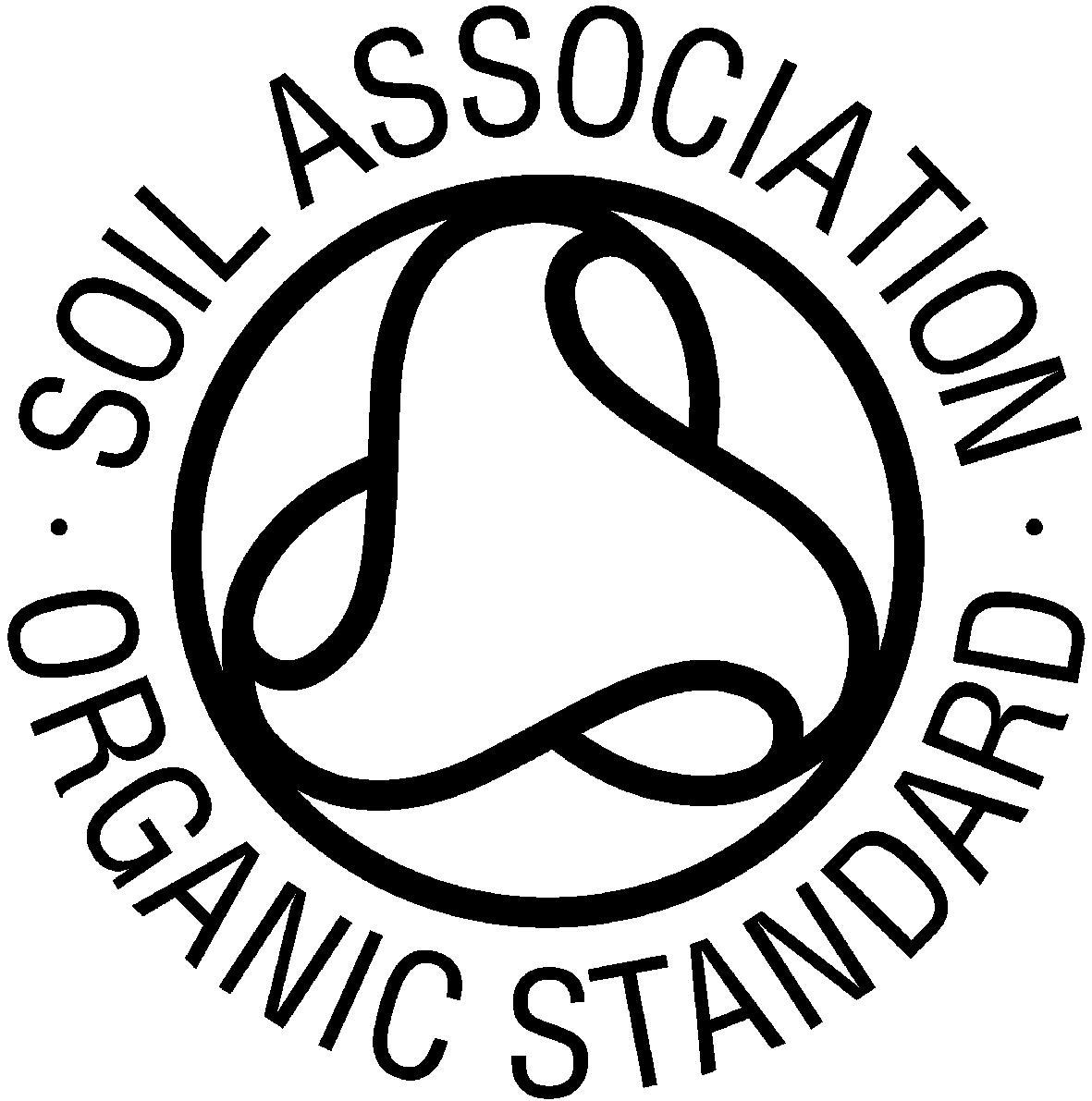 Soil_Association_Logo.jpg