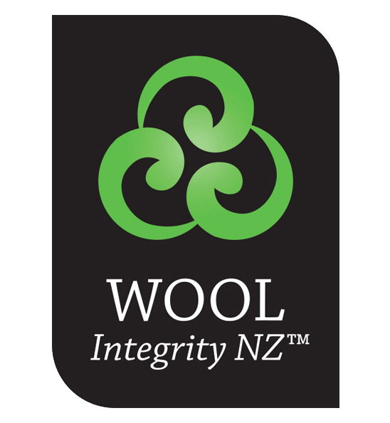 wool-integrity-nz.png