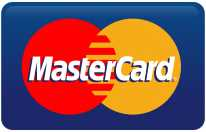zahlung_payment_mastercard