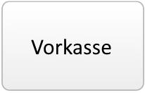 zahlung_payment_vorkasse