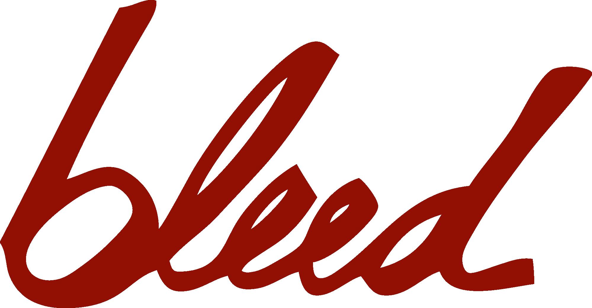 bleed_logo_-_RGB.png