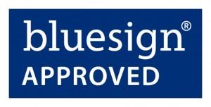 bluesign_approved-300x152.jpg
