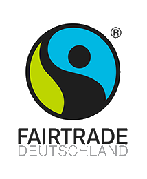 fairtrade-logo_transparent.png