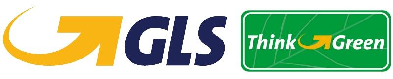 Image result for co2 neutrální gls