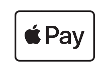 zahlung_payment_apple_pay