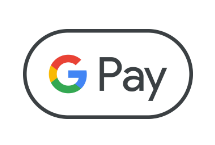 zahlung_payment_google_pay