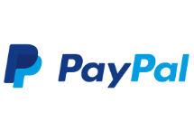 zahlung_payment_paypal