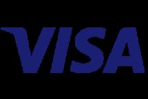 zahlung_payment_visa