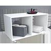 Corian® Möbel & Accessoires aus Hamburg
