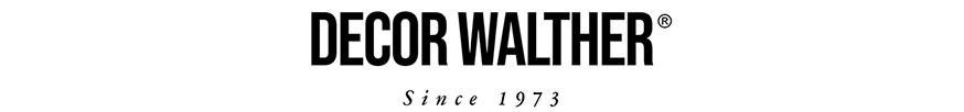 Hersteller Decor Walther