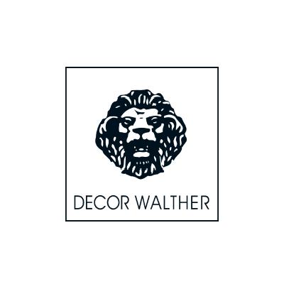 Decor Walther Serien Alle Produkte