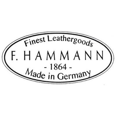 Hersteller F. Hammann