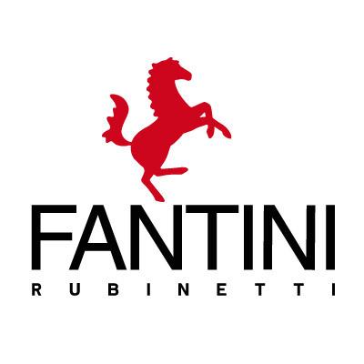 Hersteller Fantini