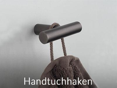 Fantini Handtuchhaken