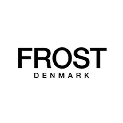 Hersteller Frost