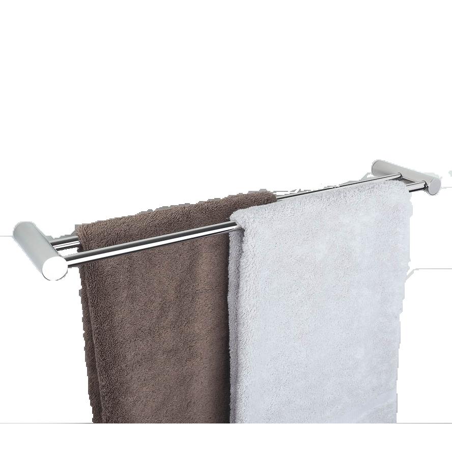 Handtuchhalter aus Hamburg