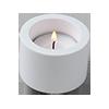 Kerzen & Teelichthalter aus Hamburg