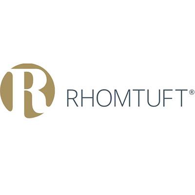 Hersteller Rhomtuft