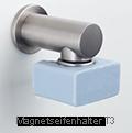 Magnetseifenhalter Vola T3