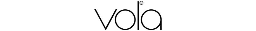 Hersteller Vola