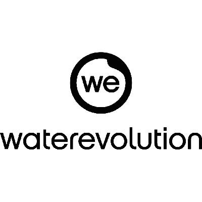 Hersteller waterevolution