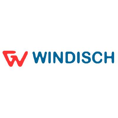 Hersteller Windisch
