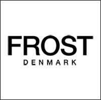 Frost Automatik Seifenspender aus Hamburg
