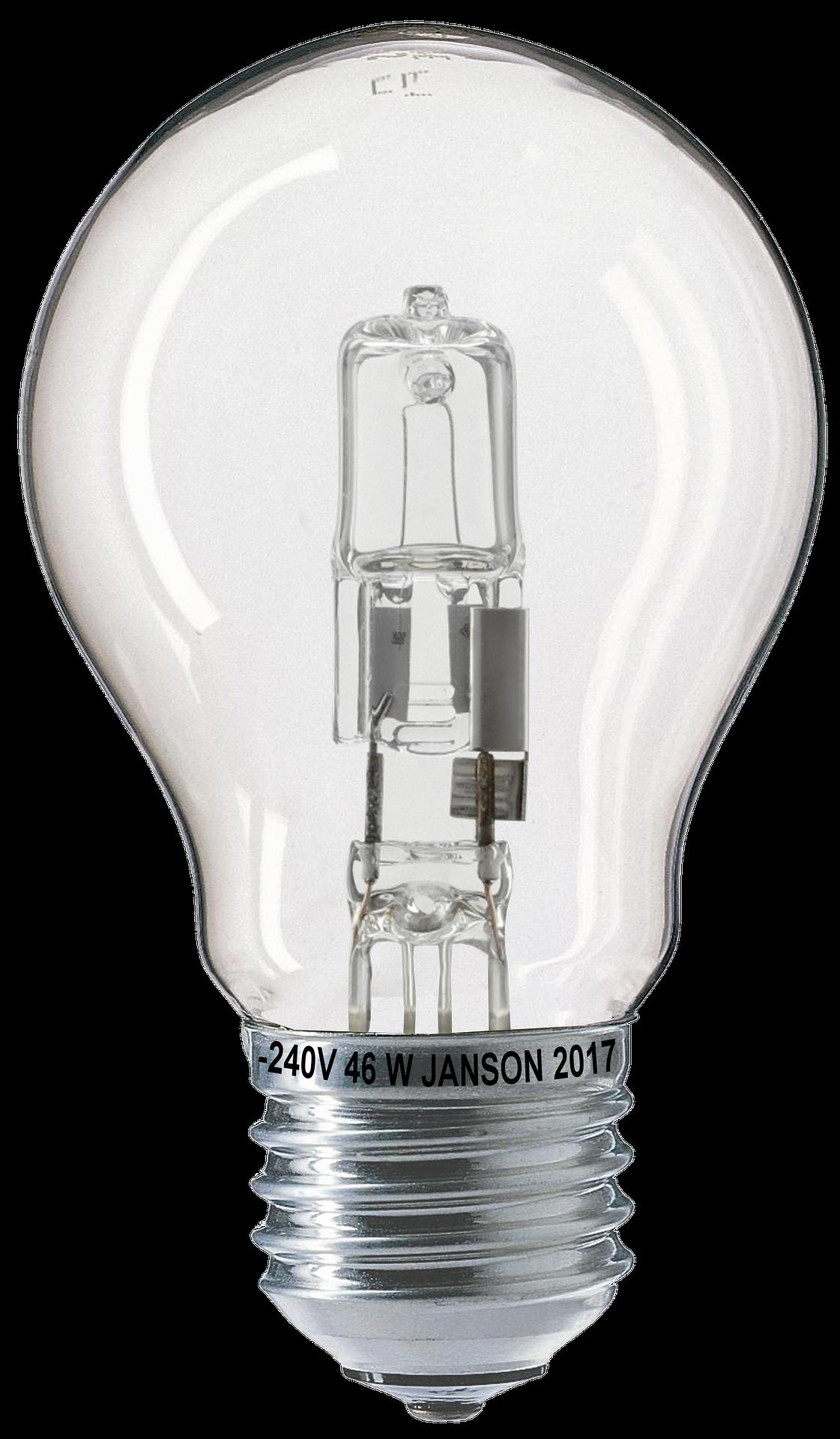 Light-Bulb-2604119_1920. png