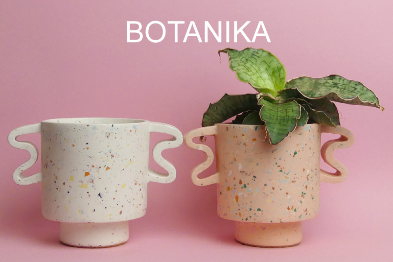 Botanika kaufen - The Botanical Room